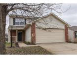 611  Deer Trail  Drive, Indianapolis, IN 46217