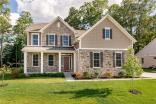 6149 Ruthven Drive, Noblesville, IN 46062