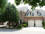 13562 Kensington Place, Carmel, IN 46032