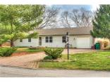 6429  Walnut  Way, Brownsburg, IN 46112