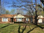 4012 Arthington Boulevard, Indianapolis, IN 46226