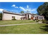7955 Oaklandon Road, Indianapolis, IN 46236