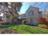 10541  Williamson  Parkway, Carmel, IN 46033