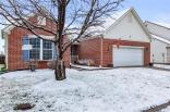 7308 Sycamore Run Drive, Indianapolis, IN 46237