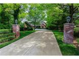 8558 Clew Court, Indianapolis, IN 46236