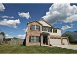 15146 Redcliff Drive, Noblesville, IN 46062