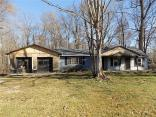 4540 West State Road 142, Monrovia, IN 46157