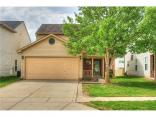 2731 Cahokia Court, Indianapolis, IN 46217