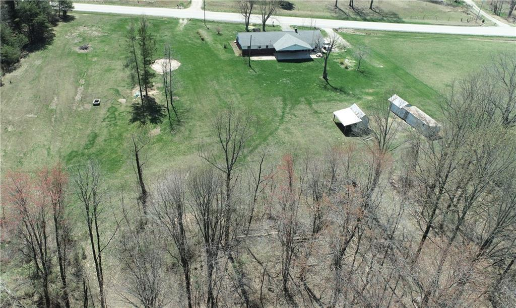 9815 E St Rd 58, Owensburg, IN 47453 image #40