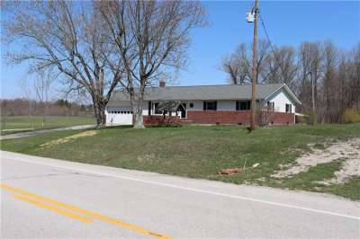 9815 St Rd 58, Owensburg, IN 47453