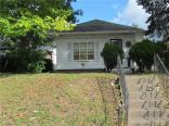 416 West 38th Street, Indianapolis, IN 46208