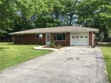 6835 Westlake Road, Indianapolis, IN 46214