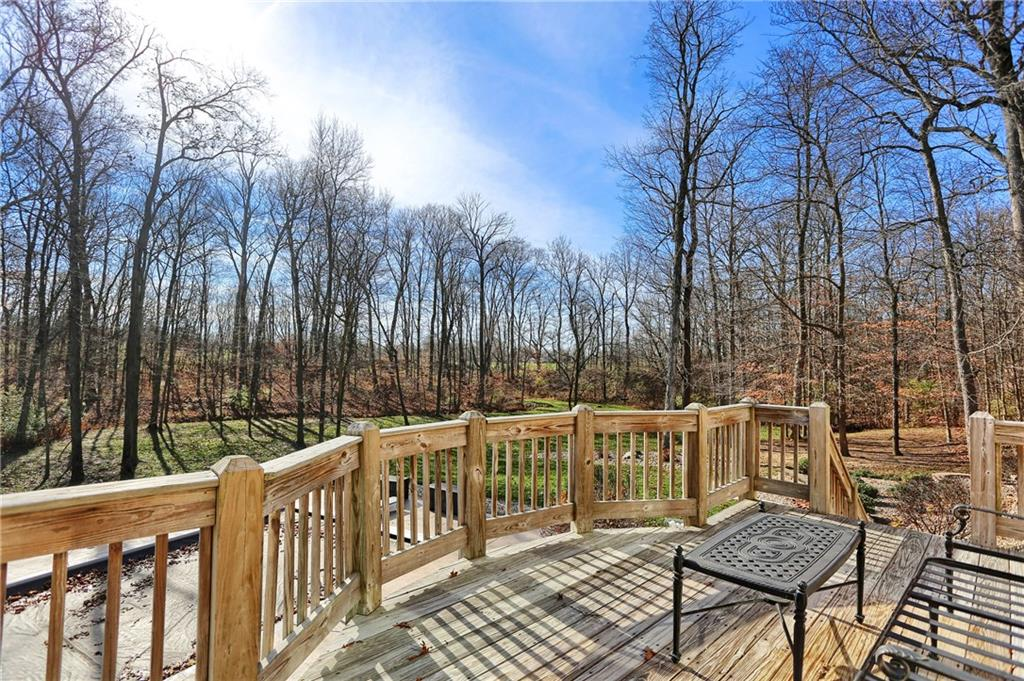 4145 Whitetail Woods Drive, Bargersville, IN 46106 image #39