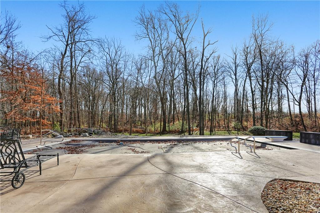 4145 Whitetail Woods Drive, Bargersville, IN 46106 image #45