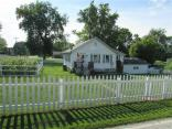 6790  Waverly  Road, Martinsville, IN 46151