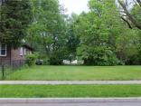 2753 Carrollton Avenue, Indianapolis, IN 46205