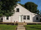 429 East Michigan Street, Fortville, IN 46040