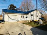 2758 West Reutebuch Road, Winamac, IN 46996