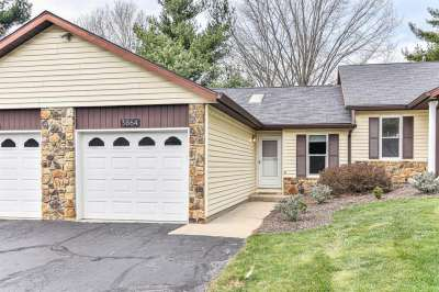 3864 S Laurel Court, Bloomington, IN 47401