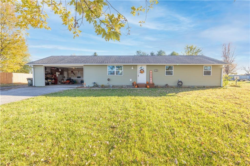 1435 E New Road, Greenfield, IN 46140 image #15