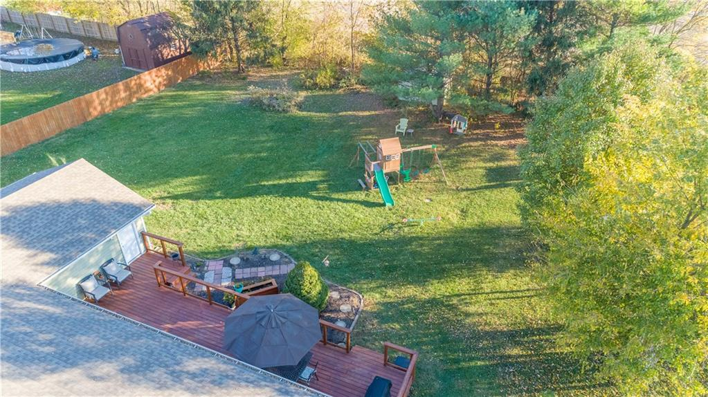1435 E New Road, Greenfield, IN 46140 image #2