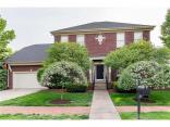 8071 Heyward Drive, Indianapolis, IN 46250