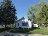 240 1st Se Avenue, Carmel, IN 46032