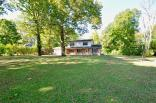 4550 Wycombe Lane, Indianapolis, IN 46226