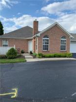 7311 Chapel Villas-a W Drive, Indianapolis, IN 46214