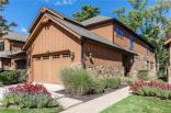 10706 E Eldorado Circle, Noblesville, IN 46060