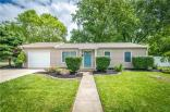1449 Lochry Road, Franklin, IN 46131