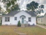 2252 Maple Street, Columbus, IN 47201