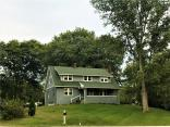 3635 Blue Bluff Road<br />Martinsville, IN 46151
