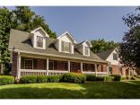 7264 Rooses Way<br />Indianapolis, IN 46217