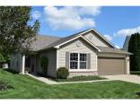 3906  Junco  Circle, Indianapolis, IN 46228