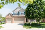 13257 Tanzanite Circle, Carmel, IN 46033
