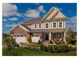 15933 Oakhurst Lane, Fishers, IN 46040