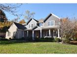 11370  Idlewood  Drive, Fishers, IN 46037