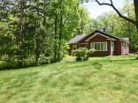 7475 Allisonville Road, Indianapolis, IN 46250