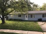 8607 Montery Road, Indianapolis, IN 46226