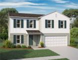 4659 Rolling Meadow Drive<br />New castle, IN 47362