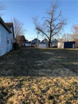 357 East Minnesota Street<br />Indianapolis, IN 46225