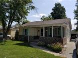 1219 Pleasant Street, Noblesville, IN 46060
