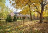 6747 North Meridian Street, Indianapolis, IN 46260