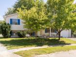 3635 South Kealing  Court, Indianapolis, IN 46227
