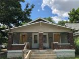 1344~2D1346 Shepard Street, Indianapolis, IN 46221