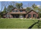 5050 West Epler Road<br />Indianapolis, IN 46221