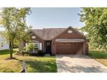 10635 Simsbury Court, Indianapolis, IN 46236