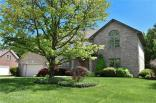 8661 Promontory Road, Indianapolis, IN 46236