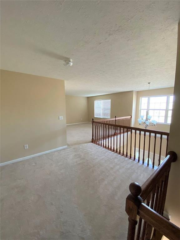 4795 Summit Lake Place, Indianapolis, IN 46239 image #17